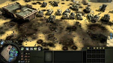 Company of Heroes 3 скачать торрент