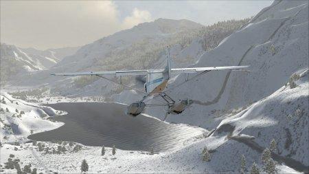 Flight Sim World скачать торрент
