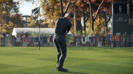 The Golf Club 2 скачать торрент
