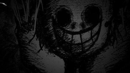 My Beautiful Paper Smile скачать торрент