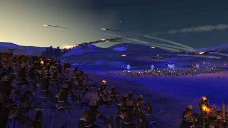 Rome Total War Gold Edition скачать торрент