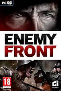 Enemy Front Механики скачать торрент