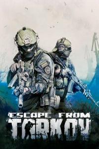 Escape from Tarkov Механики скачать торрент