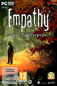 Empathy: Path of Whispers скачать торрент