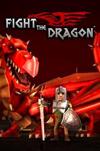 Fight The Dragon скачать торрент