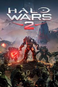 Halo Wars 2 Механики скачать торрент
