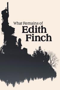 What Remains of Edith Finch скачать торрент