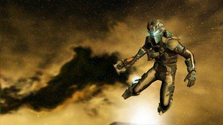 Dead Space 2 Механики скачать торрент