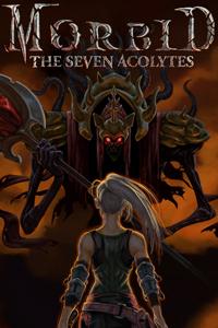 Morbid: The Seven Acolytes скачать торрент