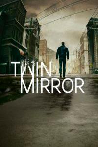 Twin Mirror скачать торрент