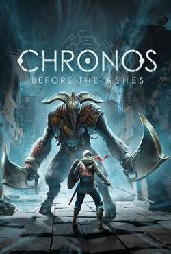 Chronos: Before the Ashes скачать торрент