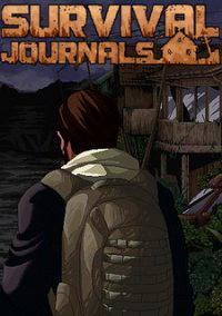Survival Journals скачать торрент