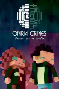 Oniria Crimes скачать торрент