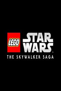 LEGO Star Wars: The Skywalker Saga скачать торрент