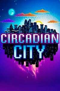 Circadian City скачать торрент