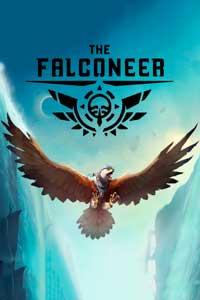 The Falconeer скачать торрент