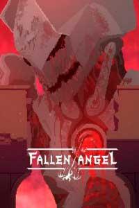 Fallen Angel скачать торрент