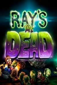 Ray's the Dead скачать торрент