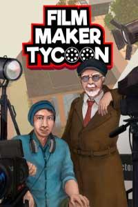 Filmmaker Tycoon скачать торрент