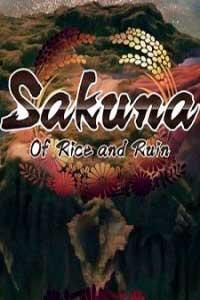 Sakuna: Of Rice and Ruin скачать торрент