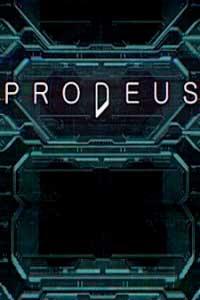 Prodeus скачать торрент