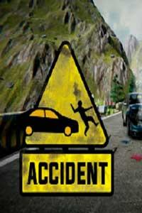 Accident скачать торрент
