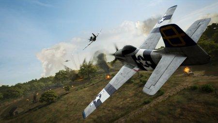 Medal of Honor: Above and Beyond скачать торрент