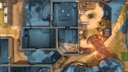 Door Kickers 2: Task Force North скачать торрент