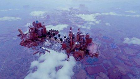 Airborne Kingdom скачать торрент