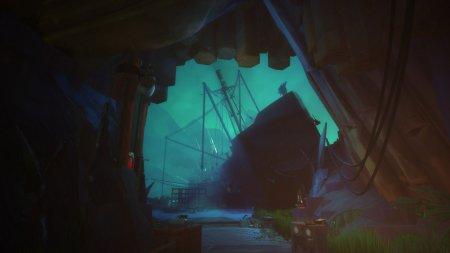 Call of the Sea скачать торрент