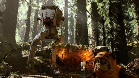 LEGO Star Wars: The Skywalker Saga скачать торрент