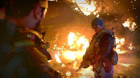 Call of Duty: Black Ops — Cold War скачать торрент