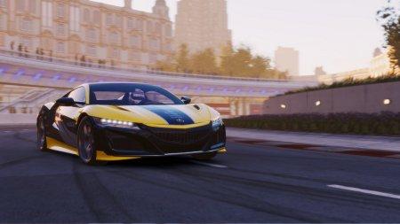 Project CARS 3 скачать торрент