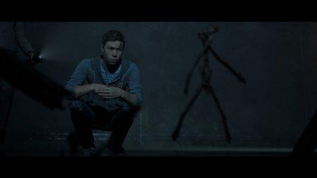 The Dark Pictures - Little Hope скачать торрент