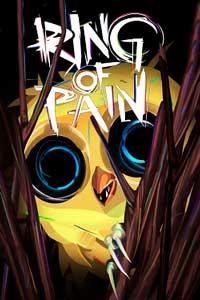 Ring of Pain скачать торрент
