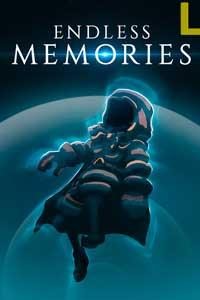 Endless Memories скачать торрент