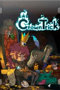 Crown Trick скачать торрент