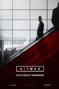 Hitman скачать торрент