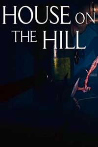 House on the Hill скачать торрент