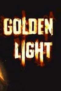 Golden Light скачать торрент