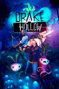 Drake Hollow скачать торрент