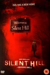 Silent Hill: Alchemilla скачать торрент