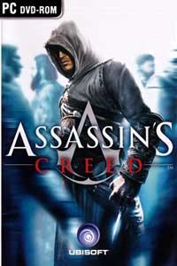 Assassins Creed Механики скачать торрент
