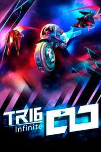 Tri6: Infinite скачать торрент