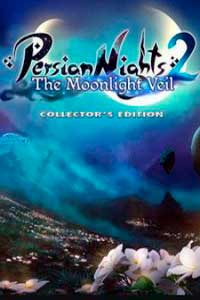 Persian Nights 2: The Moonlight Veil скачать торрент