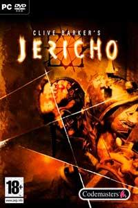 Clive Barker's Jericho скачать торрент