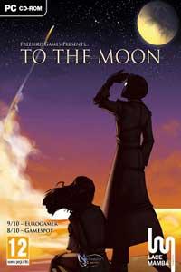 To the Moon скачать торрент