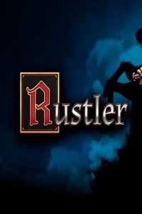 Rustler скачать торрент