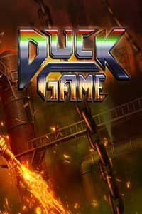 Duck Game скачать торрент