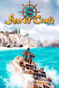 Sea of Craft скачать торрент